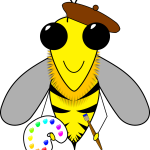 be a busy bee with fulfilling activities
